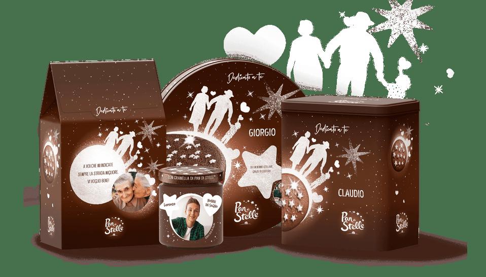la Festa dei Nonni